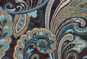 Материал: Роял (Royal), Цвет: teal