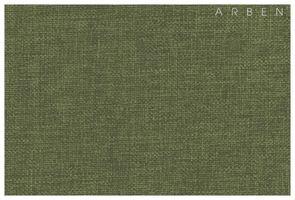 Материал: Саванна (Savana), Цвет: green