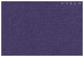Материал: Саванна (Savana), Цвет: violet