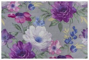 Материал: Сенс (Sense), Цвет: violet