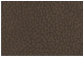 Материал: Шарпей (Sharpei), Цвет: chocolate