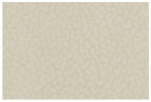 Материал: Шарпей (Sharpei), Цвет: linen