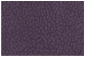 Материал: Шарпей (Sharpei), Цвет: plum
