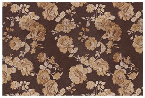 Материал: Соул (Soul), Цвет: brown