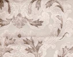 Материал: Талисман (Talisman), Цвет: damaskle_latte