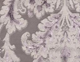 Материал: Талисман (Talisman), Цвет: damaskle_stone