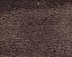Материал: Талисман (Talisman), Цвет: plainle_chocolate