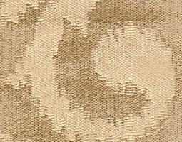 Материал: Талисман (Talisman), Цвет: scrollle_gold