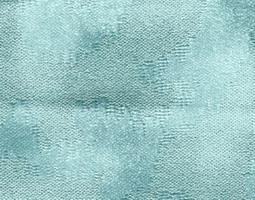 Материал: Талисман (Talisman), Цвет: scrollle_lagoon