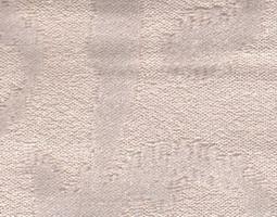 Материал: Талисман (Talisman), Цвет: scrollle_latte