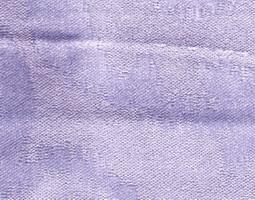 Материал: Талисман (Talisman), Цвет: scrollle_lavanda