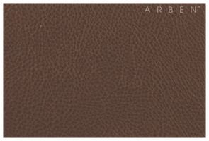 Материал: Теос (Teos), Цвет: brown