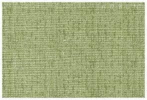 Материал: Твист (Twist), Цвет: green
