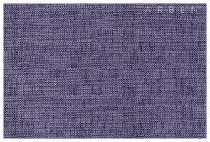 Материал: Твист (Twist), Цвет: violet