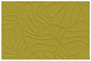 Материал: Унико (Unico), Цвет: apple