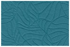 Материал: Унико (Unico), Цвет: azure
