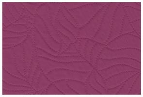Материал: Унико (Unico), Цвет: berry