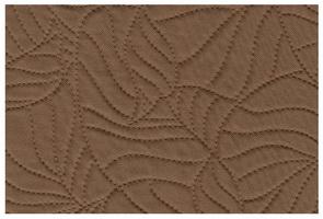 Материал: Унико (Unico), Цвет: brown