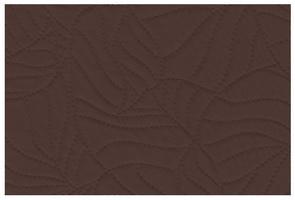 Материал: Унико (Unico), Цвет: chocolate