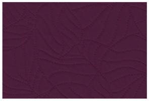 Материал: Унико (Unico), Цвет: plum