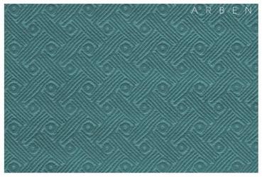 Материал: Вертикале (Vertikale), Цвет: azure