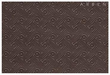 Материал: Вертикале (Vertikale), Цвет: chokolate