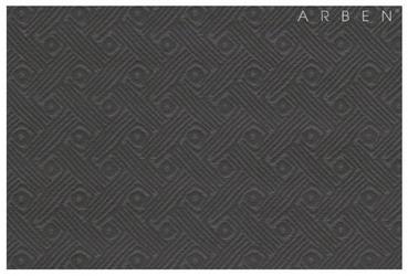 Материал: Вертикале (Vertikale), Цвет: grafit