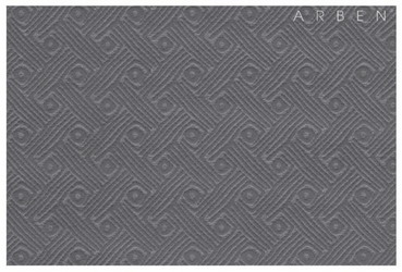 Материал: Вертикале (Vertikale), Цвет: grey