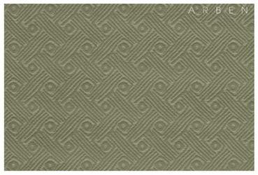 Материал: Вертикале (Vertikale), Цвет: olive
