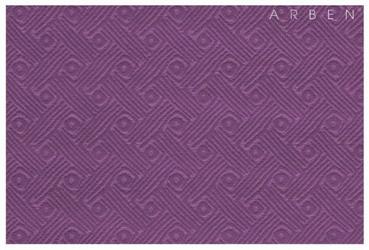 Материал: Вертикале (Vertikale), Цвет: purple
