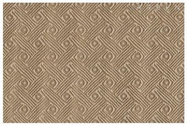 Материал: Вертикале (Vertikale), Цвет: sand
