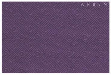Материал: Вертикале (Vertikale), Цвет: violet