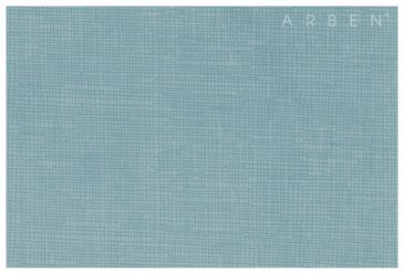 Материал: Витал (Vital), Цвет: Blue