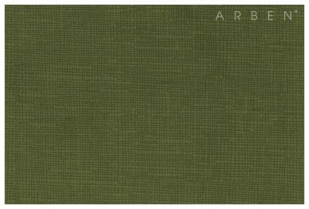 Материал: Витал (Vital), Цвет: Green