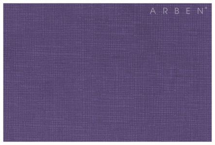 Материал: Витал (Vital), Цвет: Violet