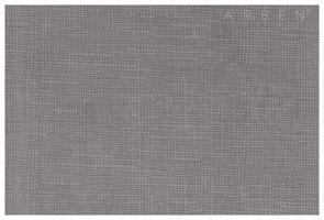 Материал: Витал (Vital), Цвет: dove