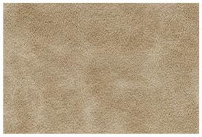 Материал: Вестерн (Western), Цвет: beige