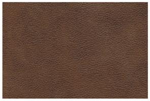 Материал: Вестерн (Western), Цвет: brown