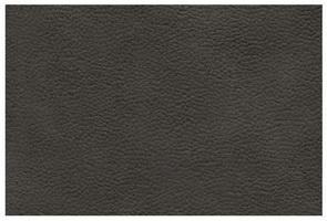 Материал: Вестерн (Western), Цвет: grey