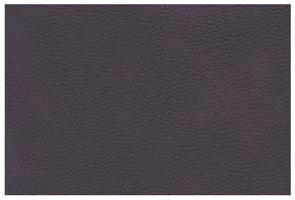Материал: Вестерн (Western), Цвет: plum