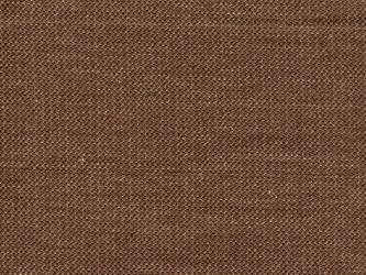 Материал: Abella, Цвет: 138-brown