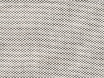 Материал: Abella, Цвет: 211-white