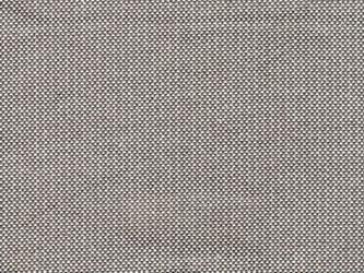Материал: Abella, Цвет: 280-grey