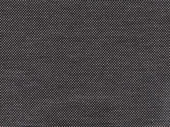 Материал: Abella, Цвет: 910-black