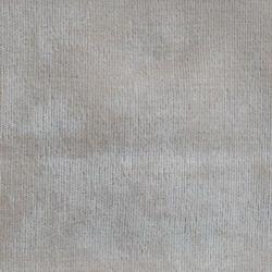 Материал: Андора, Цвет: 60.4005.110W