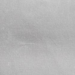 Материал: Андора, Цвет: 60.4005.112W