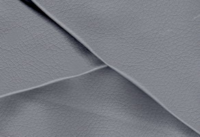 Материал: Arena, Цвет: 007