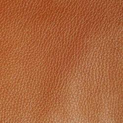 Материал: Arena glossy, Цвет: 716