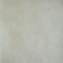 Материал: Atlas, Цвет: 60.2000.1003