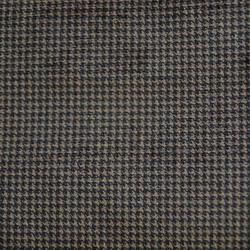 Материал: Бильбао, Цвет: 60.4067.030